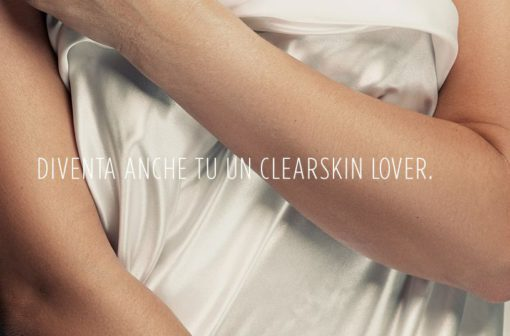 clear-skin-lover
